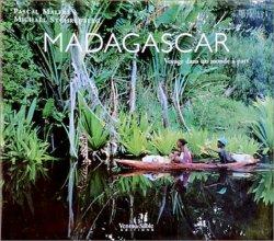 Michael Stuhrenberg  Madagaskar