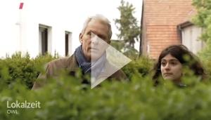 Michael Stuhrenberg Video WDR