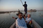 Michael_Stuehrenberg_Pakistan3