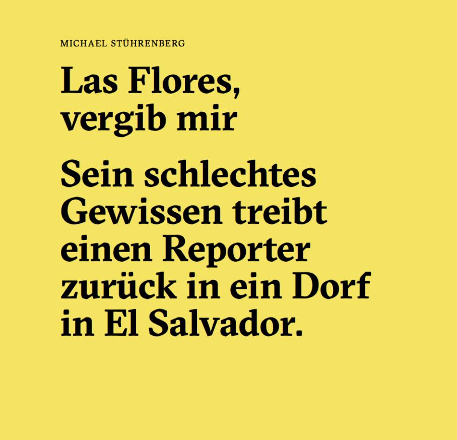 michael-stuehrenberg